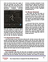 0000063542 Word Templates - Page 4