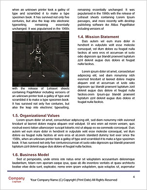 0000063542 Word Template - Page 4