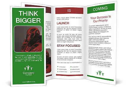 0000063543 Brochure Template