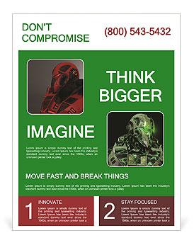 0000063543 Flyer Templates