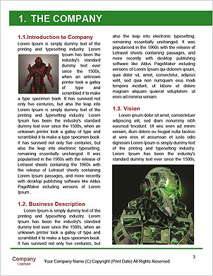 0000063543 Word Template - Page 3