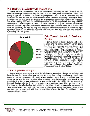 0000063543 Word Template - Page 7