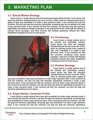 0000063543 Word Template - Page 8