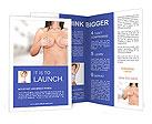 0000063545 Brochure Template