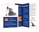 0000063546 Brochure Templates