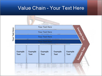 Oil Industry PowerPoint Templates - Slide 27