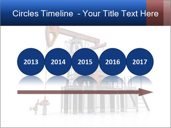 Oil Industry PowerPoint Templates - Slide 29