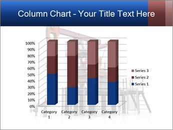 Oil Industry PowerPoint Templates - Slide 50