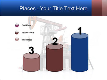 Oil Industry PowerPoint Templates - Slide 65
