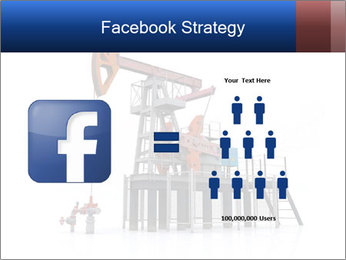 Oil Industry PowerPoint Templates - Slide 7
