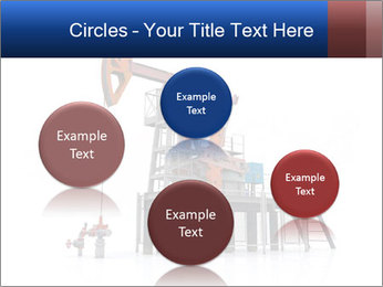 Oil Industry PowerPoint Templates - Slide 77