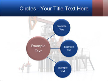 Oil Industry PowerPoint Templates - Slide 79