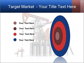 Oil Industry PowerPoint Templates - Slide 84