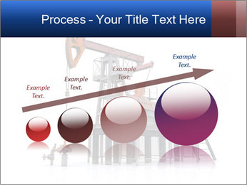 Oil Industry PowerPoint Templates - Slide 87