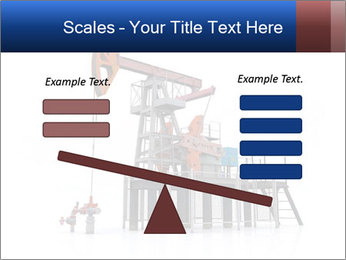 Oil Industry PowerPoint Templates - Slide 89