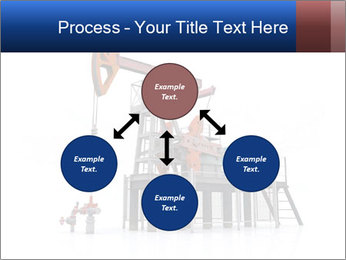 Oil Industry PowerPoint Templates - Slide 91
