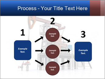 Oil Industry PowerPoint Templates - Slide 92