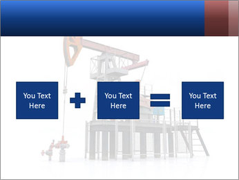 Oil Industry PowerPoint Templates - Slide 95