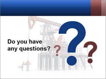 Oil Industry PowerPoint Templates - Slide 96