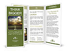 0000063547 Brochure Templates