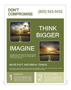 0000063547 Flyer Templates