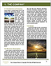 0000063547 Word Templates - Page 3