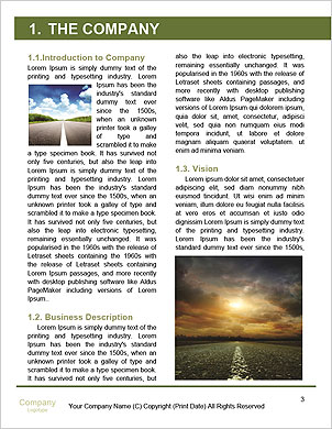 0000063547 Word Template - Page 3