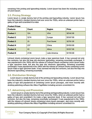 0000063547 Word Template - Page 9