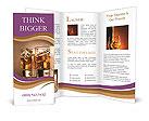 0000063548 Brochure Templates