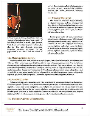 0000063548 Word Template - Page 4