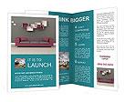 0000063549 Brochure Templates