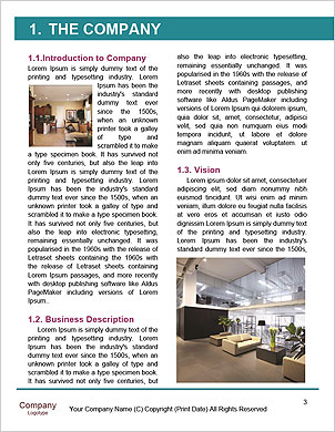 0000063549 Word Template - Page 3