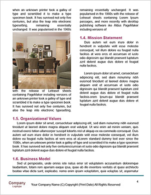 0000063549 Word Template - Page 4