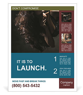 0000063551 Poster Template