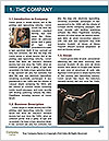 0000063551 Word Templates - Page 3