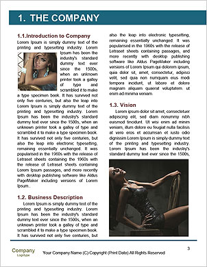 0000063551 Word Template - Page 3