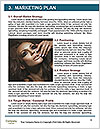 0000063551 Word Templates - Page 8