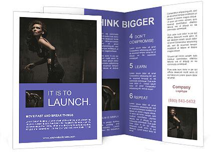 0000063553 Brochure Templates