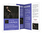 0000063553 Brochure Template