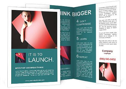 0000063554 Brochure Template