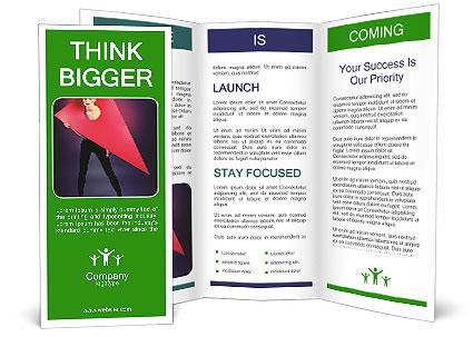 0000063555 Brochure Template
