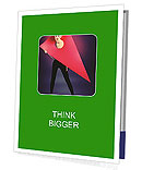0000063555 Presentation Folder