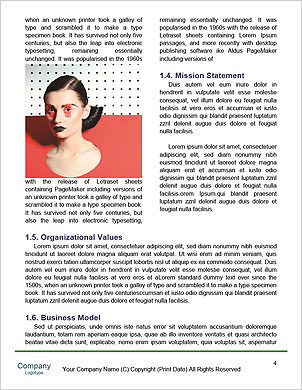 0000063555 Word Template - Page 4