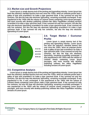 0000063555 Word Template - Page 7