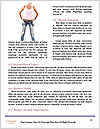 0000063556 Word Templates - Page 4