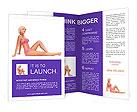 0000063557 Brochure Templates