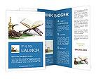 0000063558 Brochure Template