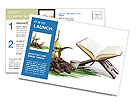 0000063558 Postcard Templates
