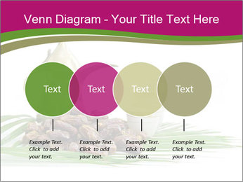 Tee and Dates PowerPoint Templates - Slide 32