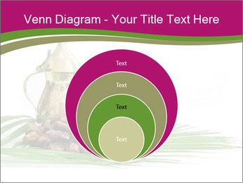 Tee and Dates PowerPoint Templates - Slide 34